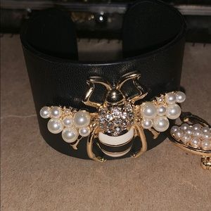 Jewelry - Bee 🐝 Bracelet